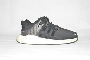 17 Support Eqt 93 Milled Leather 11 Size dCxBeo