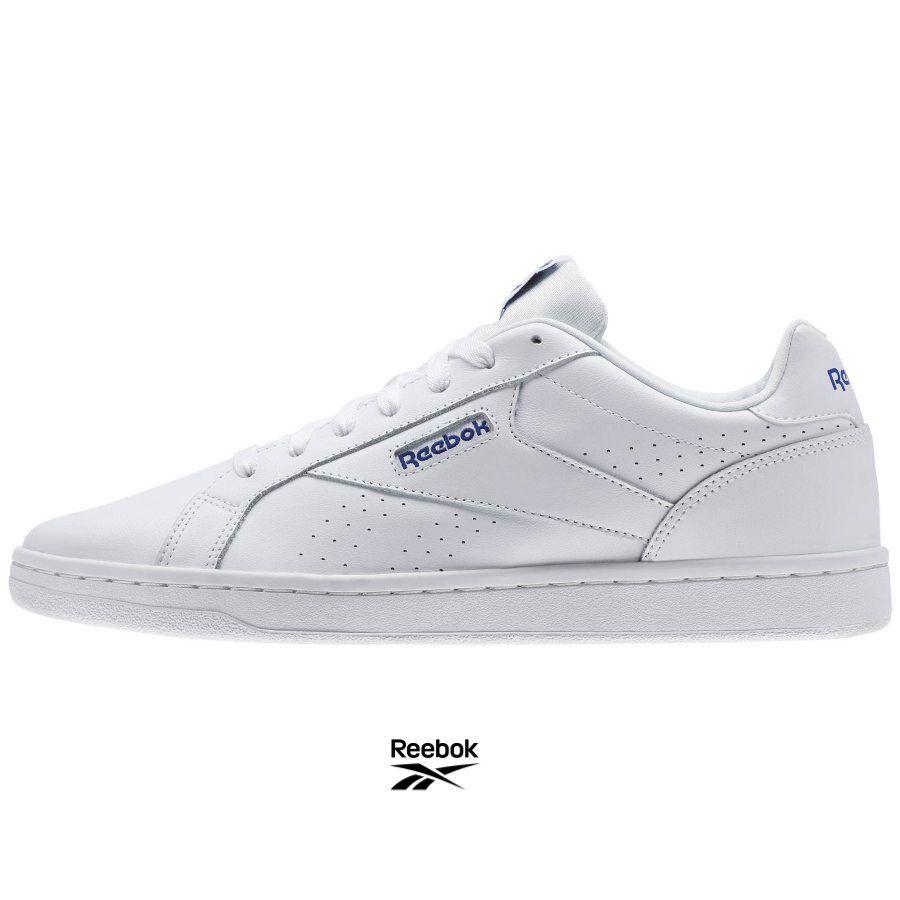 Reebok Classics Royal Complete Clean LX Casual � Shoes BS5810 SZ 4-12.5