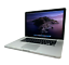 thumbnail 4 - Apple MacBook Pro 15 inch Laptop / Quad Core i7 / 16GB RAM 1TB / MacOS2017