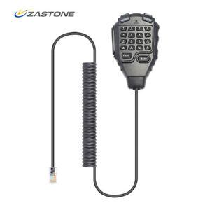 ZASTONE-D9000-Handheld-Microphone-Car-Walkie-Talkie-Accessories-fo-ZASTONE-D9000