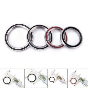Repair-Headset-Bearings-Bike-Bearing-Bearing-Mountain-Bicycle-Headset-Bearing