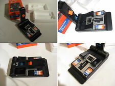Film Klebepresse Agfa F8S Super 8 mm Film für Klebestreifen-Splicer for Films
