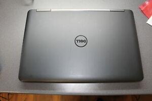 Dell Latitude E5540,Intel i5-4210U,8GB Ram, SSD nach Wahl,FHD,Win10Pro