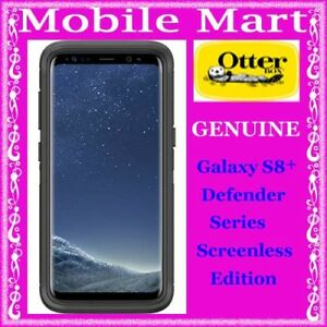 GENUINE-OTTERBOX-DEFENDER-Samsung-Galaxy-S8-Case-Phone-Cover-RUGGED-CLIP-SLIM
