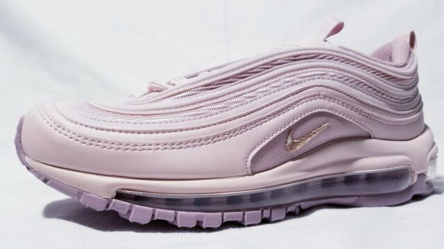 BRAND NEW Nike Air Max 97 Women AR1911 600 Size 8 NO BOX Fast Shipping
