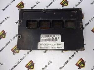 Standard-De-L-039-Moteur-Chrysler-Voyager-04727310AE-P04727310AE-P04727344AC