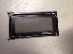 Image Is Loading Used Frigidaire Microwave Oven Door Inner Gl