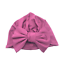 Baby-Infant-Girl-Bow-Beanie-Pure-Cotton-Comfy-Turban-Hospital-Cap-Hat-Gift-0-12M thumbnail 12