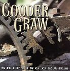Shifting Gears [Bonus Track] by Cooder Graw (CD, Aug-2003, Smith Entertainment)