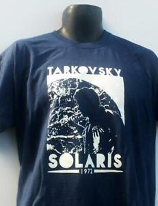 TARKOVSKY-SOLARIS-SHIRT