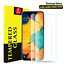 2X-Full-Cover-Tempered-Glass-Screen-Protector-For-Samsung-Galaxy-A20-A30-A50-A70 thumbnail 1