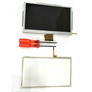 Replacement-LCD-Screen-Touch-Screen-Digitizer-for-Wii-U-Gamepad-Tools