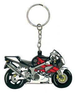 Bike-It-Honda-VTR1000SP-Rubber-Motorcycle-Keyfob-Keyring-70