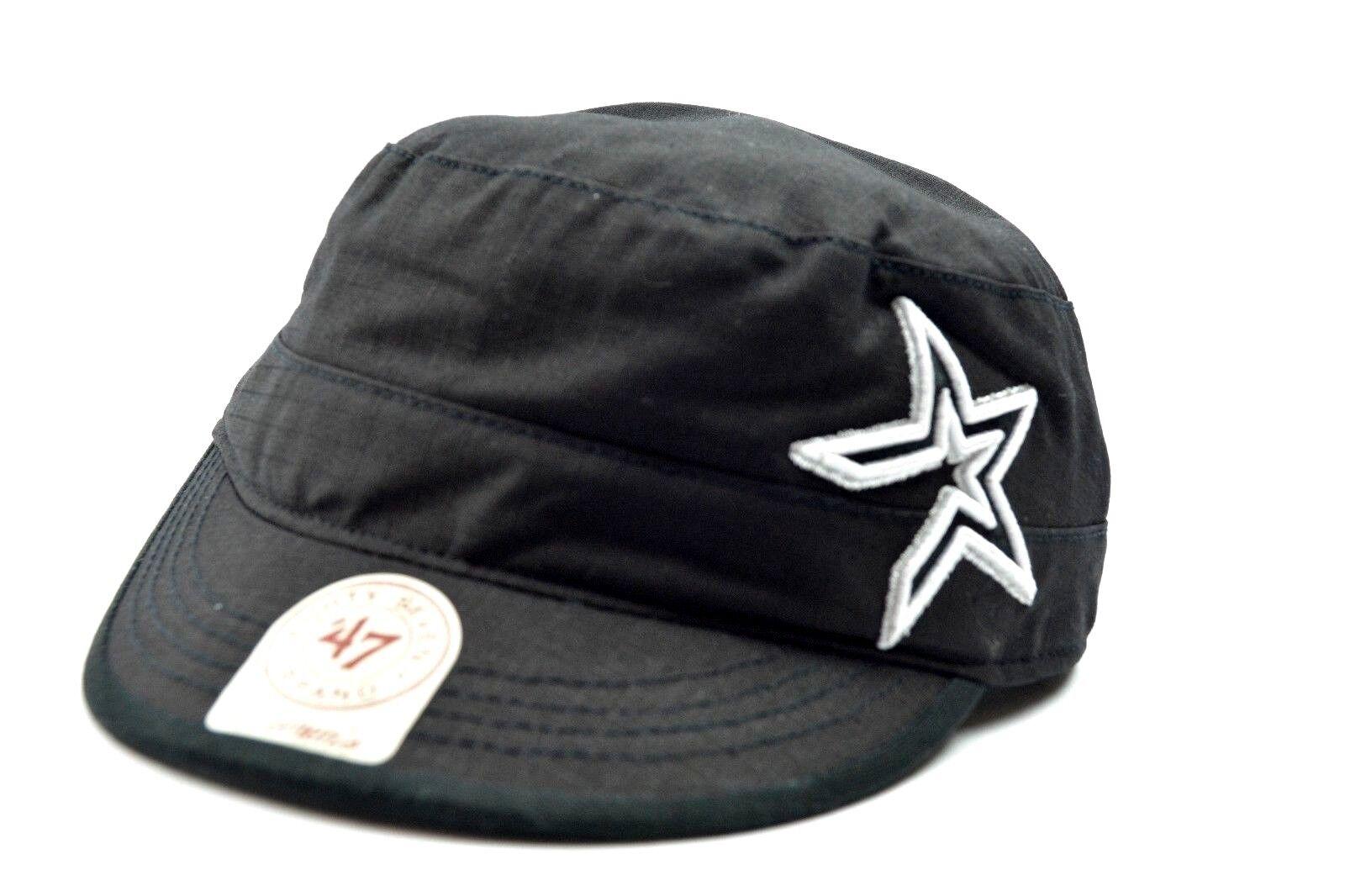 Buy Houston Astros 47 BRAND Womens Alice Fidel MLB Baseball Castro ... 051fc9849