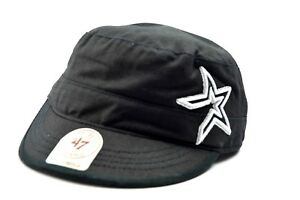 Houston Astros 47 Brand Womens Alice Fidel MLB Baseball Castro ... 6eb56f923a