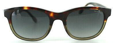Aggressiv Gf Ferré Sonnenbrille / Sunglasses Mod. Gff 1053 Col. C03 // 2019 Collection Strukturelle Behinderungen