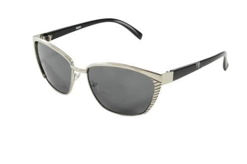 US Women Cat Eye Sunglasses Mirrored Shades Eyeglasses Retro Eyewear Glasses