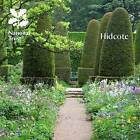 Hidcote: Gloucestershire by National Trust, Helen Gammack (Paperback, 2015)