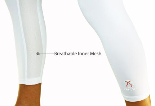 Compression Tights Basketball Training Football volleyball Kids