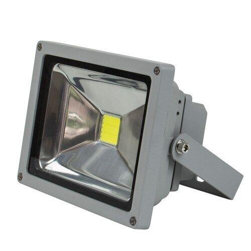 SIP 06465 SMD LED 20 Watt Outdoor Floodlight