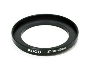 Kood-Stepping-Ring-37mm-46mm-Step-Up-Ring-37-46mm-37mm-to-46mm-Ring