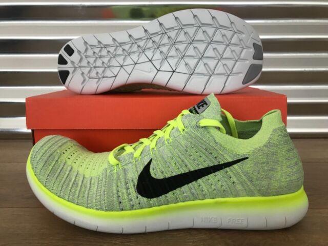nike free 4.0 flyknit cheap, Cheapest Men's Nike Free Run +