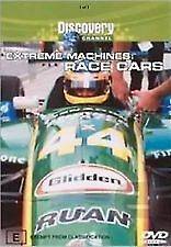Extreme-Machines-Race-Cars-DVD-2003