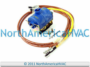 American Standard Furnace Condensate Trap together with Carrier Bryant Furnace Parts additionally Goodman Furnace Ignitor Replacement also Details About Goodman Amana 20165703S Hot Surface Ignitor Genuine OEM furthermore Gas Furnace Ignitor. on goodman furnace hot surface ignitor