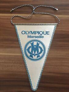 Olympique de Marseille Fanion/PENNANT