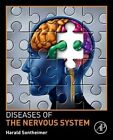 Diseases of the Nervous System by Harald Sontheimer (Hardback, 2015)