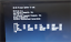 A2Z80Plus-512KB-16Mhz-PCPI-Appli-card-compatible-and thumbnail 2