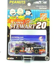 2002-Action-1-64-Tony-Stewart-20-Home-Depot-Search-Of-The-Great-Pumpkin-New