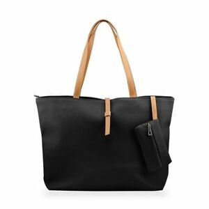Women-039-s-Shoulder-Messenger-Satchel-Bag-Tote-Leather-Purse-Ladies-Fashion-Handbag