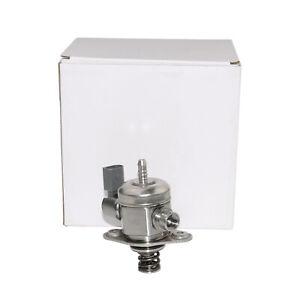 Hochdruckpumpe-Kraftstoffpumpe-Fuer-Audi-Seat-Skoda-VW-1-8-2-0TFSI-06H-127025G