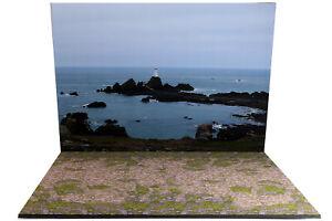 Diorama-Phare-de-la-Corbiere-a-Jersey-1-18eme-18-2-F-F-035