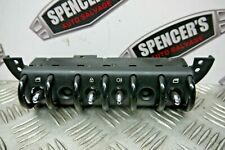 Mini 1 R50 Reverse Back Up Interrupteur De Lumière 23141043489 R65 gearbox