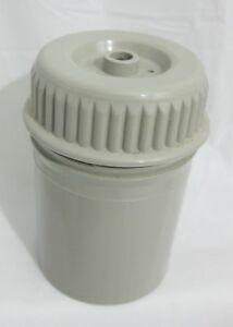 ELECTROLUX-2101-SHAMPOOER-CARPET-FLOOR-CLEANER-LID-CAP-PART-for-WATER-TANK-2-5-8