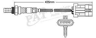 PAT Post-Cat Converter Oxygen Sensor   EGO-586