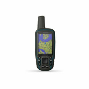 GARMIN-GPSMAP-64x-dispositivo-gps-portatile-NOVITA-GARMIN-010-02258-01