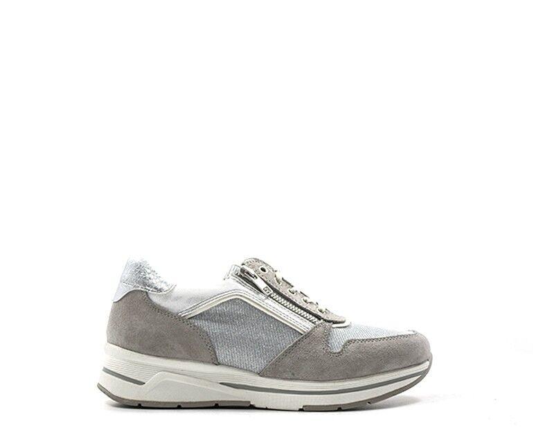 Schuhe TRIVICT Damenschuhe BEIGE  L284-s18126-009CL