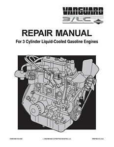 BRIGGS-STRATTON-VANGUARD-3-CYLINDER-L-C-ENGINE-SERVICE-REPAIR-MANUAL-MS0750-9-0