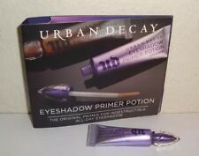 NEW Urban Decay Eyeshadow Primer Potion 0.06 oz. travel size