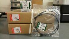 NEW OEM REAR BRAKE SET FOR 05-09 LR3 V8. LR055454,SDB000646,SOE000025.