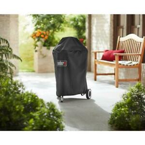 18-in-charcoal-grill-cover-weber-premium-kettle-bag-grills-with-storage-new