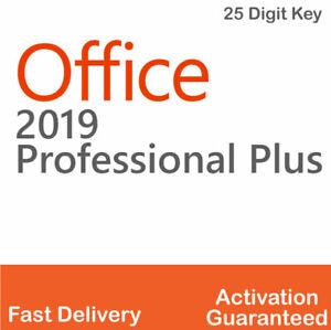 Office-2019-Pro-Plus-License-Key