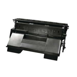 EPSON EPL N3000 DRIVER FOR MAC