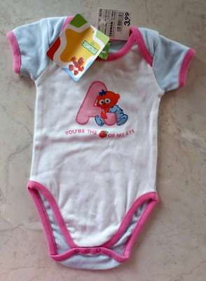 Baby Body 6 Stück Und Verdauung Hilft