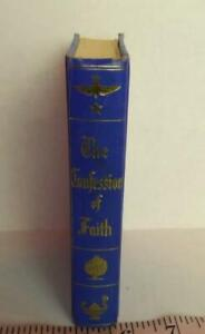 The-Confession-of-Faith-of-the-Presbyterian-Church-in-the-United-States-1964