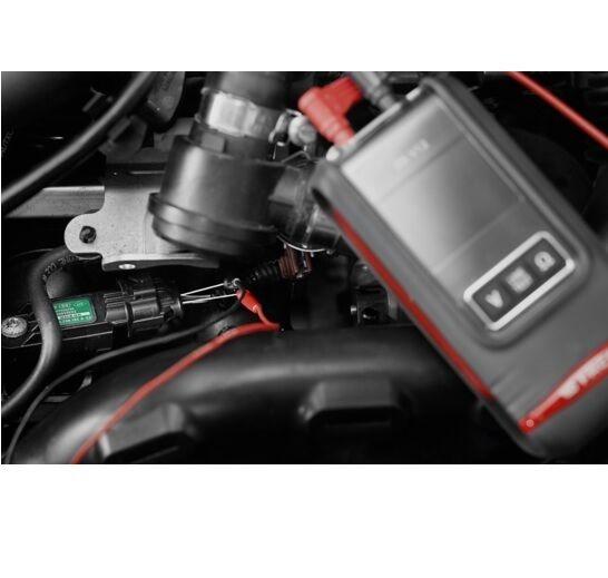 FACOM Automobil Multifunktions-Prüfgerät  DX.V12