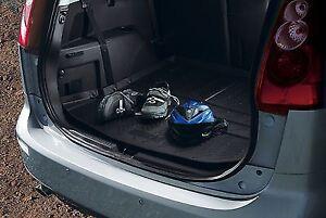 Genuine Mazda 6 Boot Liner 2007-2009